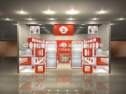 cabinet shop for sale clothing shop cash counter design clothing shop cash counter design