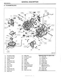 2006 subaru impreza stereo wiring diagram u2013 wiring diagrams and