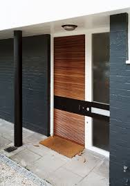 Entrance Doors by 50 Modern Front Door Designs