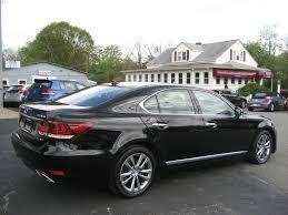 lexus ls 460 vsc system 2013 used lexus ls 460 4dr sedan awd at central motor sales