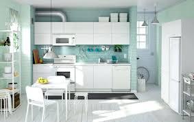 couleur pour la cuisine peinture pour mur de cuisine couleur pour cuisine tendance mur