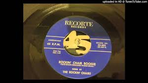 the rockin u0027 chairs rockin u0027 chair boogie youtube