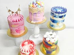 Cake Decorating Singapore Party People Welcome To Singapore U0027s Cake Hall Of Fame