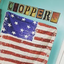 choppers hair salon home facebook