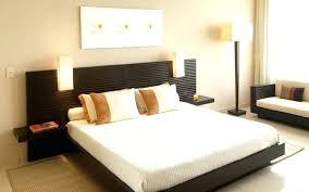 chambre wengé chambre wenge tete de lit wenge applique murale liseuse confort