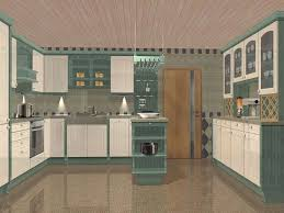 Pvc Kitchen Furniture Pvc Kitchen Cabinets Home Furniture Photo Detailed About Pvc