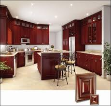 kitchen room marvelous white rta kitchen cabinets rta cabinet