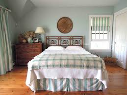 cape cod style cape cod style bedroom furniture