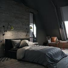 bedroom colors for men mens bedroom colors male bedroom grey mypaintings info