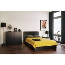 Wooden Bedroom Sets Furniture by Black Bedroom Sets You U0027ll Love Wayfair