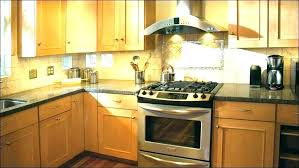 beech kitchen cabinet doors best beech kitchen cabinet doors plain beech kitchen cabinet doors