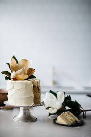 5473 best cake images on pinterest layer cakes desserts and
