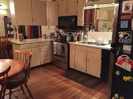 coordinating wood floor with wood cabinets reader s question more paint colors to go with wood red pine
