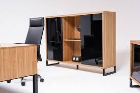 vend bureau vend ensemble de meubles pour bureau design autres matières panneau