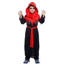 aliexpress com buy kids vampire family costumes children