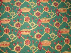 vintage christmas wrapping paper rolls merry christmas and a