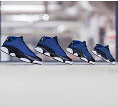 jordan retro 13 shoepalace com on twitter