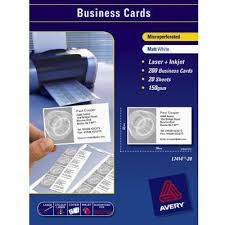 business cards online business forms officeworks officeworks