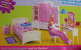 Room Awesome Barbie Game Room by New Barbie Wedding Room Decoration Games Barbie Room Decoration