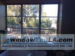 protect your home from fading with window film window tint los