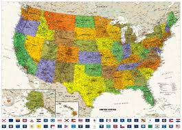 Blank Us Maps by High Resolution Usa Map Outline Get Free Image About World Cool