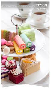 the 25 best afternoon tea ideas on pinterest afternoon cream