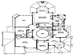 100 victorian floor plans victorian house plans topeka 42