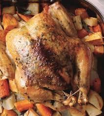 Alternative Sunday Dinner Ideas 17 Best Ideas About Sunday Roast Potatoes On Pinterest Sunday