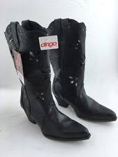 ebay womens boots size 12 boots us size 10 for ebay