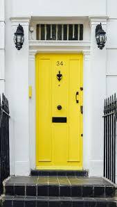 5675 best doors images on pinterest windows doors and front doors