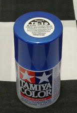 tamiya spray paint ebay