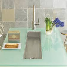 bathroom sink fancy bathroom sinks modern sink small vessel