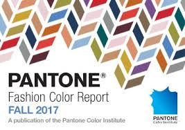 fall 2017 pantone colors appletizer