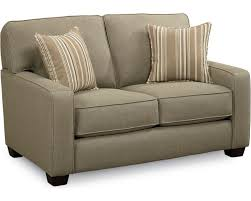 pullout beds lorenz furniture loveseat sofa bed for lovely