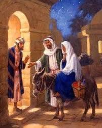 errors in the nativity story is jesus birthplace wrong