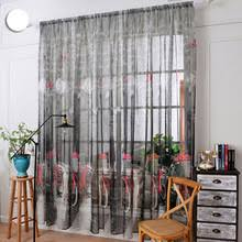 Curtains 145 Cm Drop Popular Curtains 270 Buy Cheap Curtains 270 Lots From China