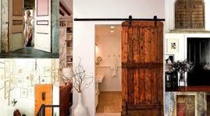primitive country bathroom ideas primitive country bathroom decor ideas primitive