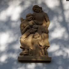 siege croix file luxembourg siège croix 02 jpg wikimedia commons