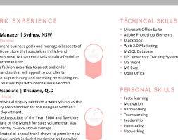 Classy Resume Template 100 Elegant Resume Design 26 Floral Cv Resume Templates