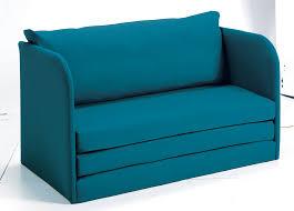 Small Sofa Bed Small Double Foam Sofa Bed Centerfieldbar Com