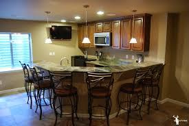 best kitchen designs redefining kitchens kitchen decoration modern design open interior kitchens by