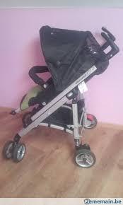poussette siege auto bebe poussette siege auto pour bébé a vendre 2ememain be