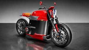 tesla concept is this 200 hp model m concept tesla u0027s new electric motorcycle