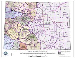 Chino Hills California Map About Chino Hills Where I Live Domain News And Views For