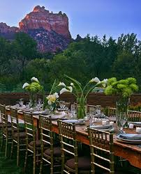 sedona wedding venues sedona wedding venues wedding packages amara resort and spa