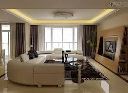 Tv Cabinet Designs Living Room Tv Room Sofa Design Modern Alleycatthemes Com
