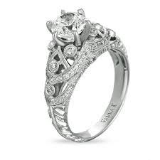 engagement rings unique engagement rings for men amazing