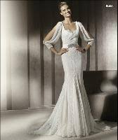 wedding dress for big arms cheap dresses big arms find dresses big arms deals on line at
