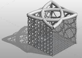 surface pattern revit download islamic ellipses revit swat