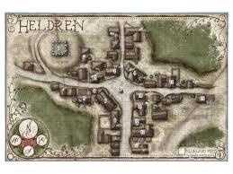 Eragon Map The Forgotten Tomb A Battle Map For D U0026d Dungeons U0026 Dragons